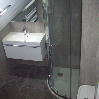 Bathroom designers and fitters save money on your new for Bathroom specialists