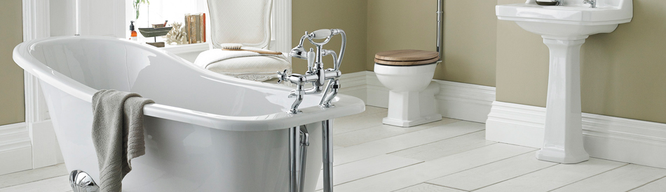 Bathroom Fitters Plymouth | Bathroom Designers Plymouth | Bathroom Fitting Plymouth | Wet Rooms Plymouth | Wetrooms Plymouth | BJM Bathrooms Plymouth